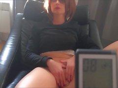SexToy : Plaisir a distance et Good Vibratrion !