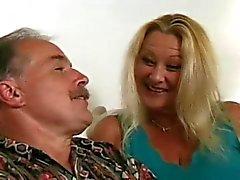 perverted grannys