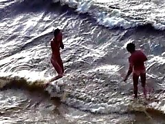 Beach Sex 06