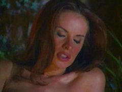 Super Hot Babe Wanda Curtis 3