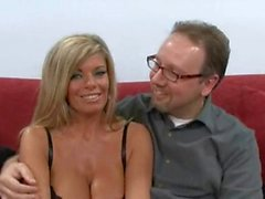 Please Bang my wife - Kristal Summers
