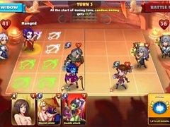 pc game cuntwars 02