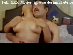 Indian Mallu Actress Roshni Fucking Tape