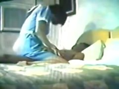 ( 02 ) 台灣 本土 ( 淫蕩 人 妻 ) ( 色 護士 胡素鳳 ) 露臉 性交 做愛 自拍 husufengnurses Тайваньская медсестер тайвань