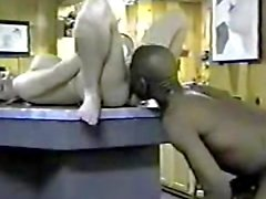 Real Cuckoldress Wife Cheats With Bbc