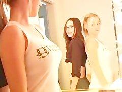 Alison Angel & Friends 44