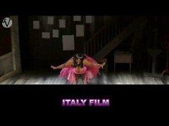italy film 275398004364f