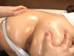 SPECIAL The Crotch Had Reacted In The Chest Chira Of