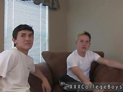 Boy amputee gay video I finished up paying him one hundred a