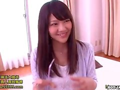 Japanese Girls attacked beautifull private teacher at hotel.avi