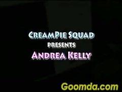 Andrea Klly 1