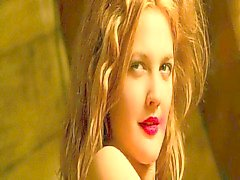 Drew Barrymore - Anjos de Charlie