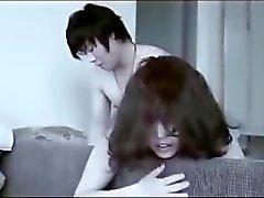 Korean Sex Scene 36