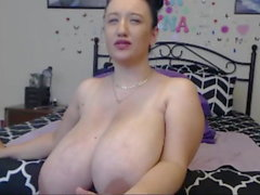 Tits Bigger Than Your Face