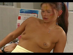 6 sexy sex stories vol3 - Scene 02