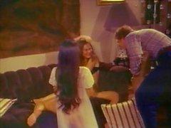 Klassiker 1981 Flesh Fantasie film