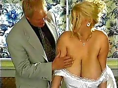 Big Tit - fuck & Cumshot Natural Boobs