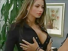 Ses drôles de de Erotik Véronique Zemanova - Danni ... F70