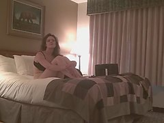 Sybian Hotel 1, Part 3 of 3