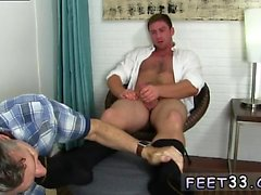 Nude gay coach sex talk videos Connor Gets Off Twice Being W