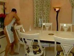 Desperate Househusbands 2