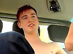 Красивый мужчина-гей курок корейская Когда мы подошли JP мы смогли