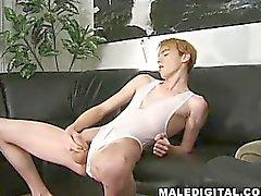 Verrückt für Geschlecht