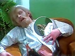 Syntynyt Pystyt ( 1976 )