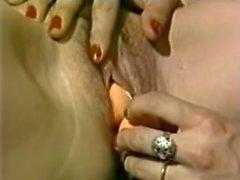 Hotel Lesbos (1986)