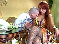 Sex Video Russian 62