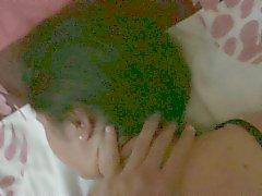touch n rub