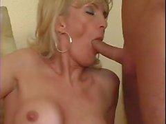 Jennifer Toth Oral Intake