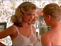 Kelly Preston Sex Scene Mishief