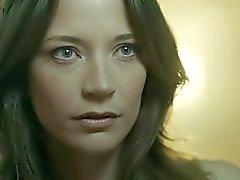 Sarah Roemer - Chosen