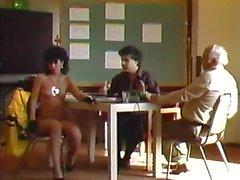 Candid Candid Kamera Cilt 3, 1985