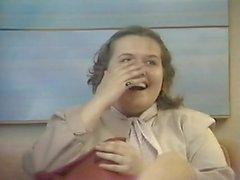 Candid Candid Camera Vol 3 1985