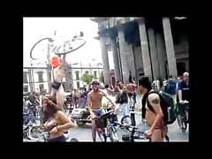 Alastomana pyöräilyä julkisyhteisöjen