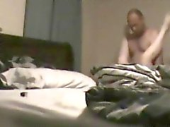WIfe Getting Boned by Another Guy - Sextape