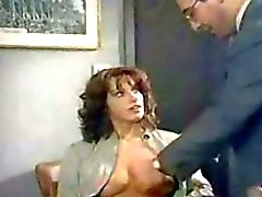 italian schoolgirl doing analsex with her professior