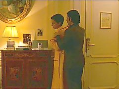 Natalie Portman - Hotel Chevalier