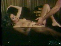 1979 Klassischer Goodbye-Mädchen-voller Film