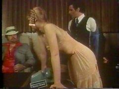 1979 klassinen Hyvästi Girls koko leikettä