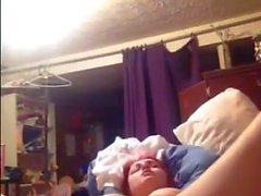 Принцесса в Skype