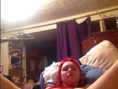 PrincessDL no Skype