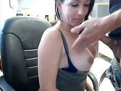 Couple Webcam Porn On Camlivehub