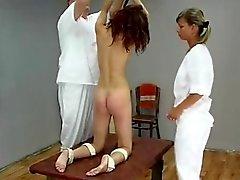 Rehabilitación