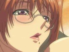 Hitozuma Kasumi ricopre - san - 2 Uncensored