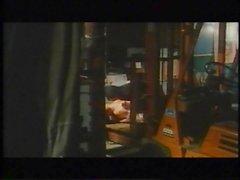 Serial Dirty Daydream (1982) aka Renzoku boko: hakuchu no inmu