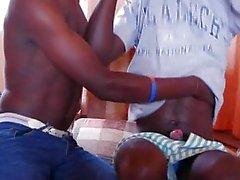 Uncensored Uncut African Skinny Cocks Jerk off Sex