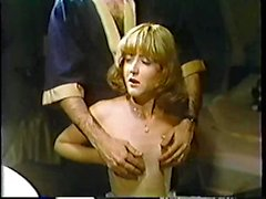 Justine A Matter of Innocence (1980)
